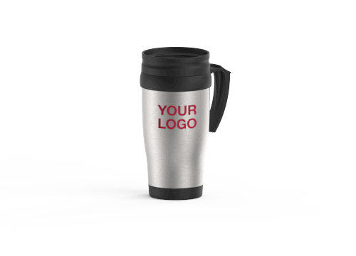 Thermo - Promotional Travel Cups